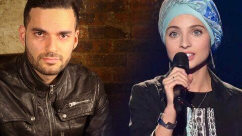 """Polémique à """"The Voice"""" : L'affaire Ibtissem Mennel n'est pas anecdotique"""