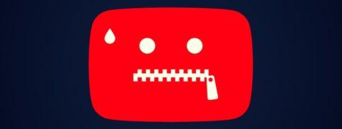 COMMUNIQUÉ : Le Média pour Tous attaqué par E&R sur YouTube