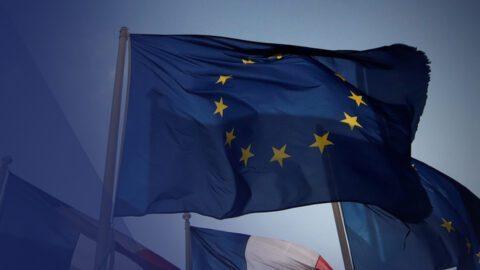 «Europe Je Vote !» : quand des patrons motivent leurs salariés
