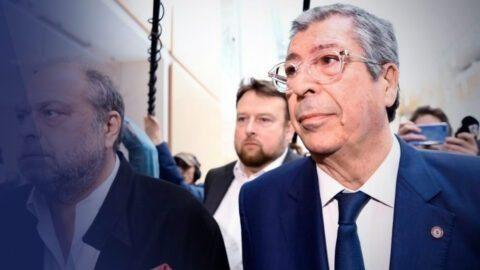Procès des Balkany : Isabelle absente du procès