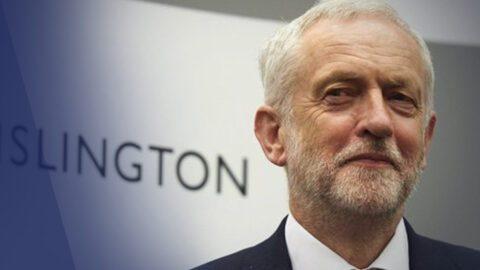 Brexit : les travaillistes ont rompu les négociations avec le gouvernement