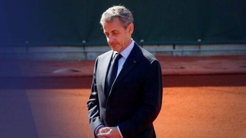 Bygmalion : Sarkozy fixé ce vendredi sur la tenue de son procès