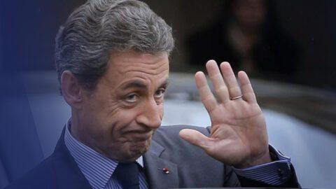 Nicolas Sarkozy sera bien jugé en correctionnelle