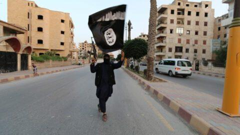 Trois Français condamnés à mort en Irak pour appartenance à Daesh