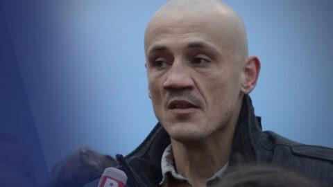 Cagnotte Dettinger : plainte de 40 participants contre Leetchi