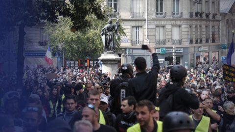 Grève nationale du 9 mai, à quoi s'attendre ?
