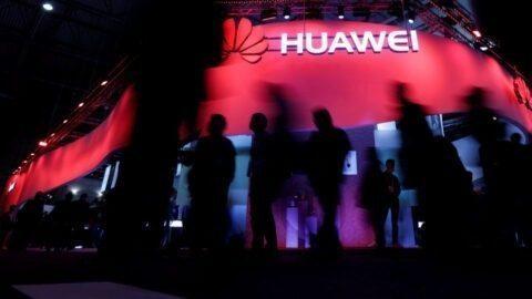 Pourquoi la 5G pousse les USA et la Chine à la confrontation