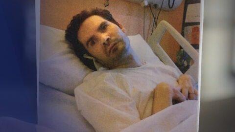 L'arrêt des traitements, dernier épisode de l'affaire Vincent Lambert