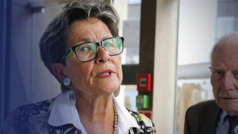 Affaire Vincent Lambert : les parents saisissent le Défenseur des droits