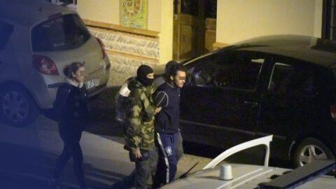 Prise d'otages de Blagnac : Yanis, le «soldat des Gilets jaunes»