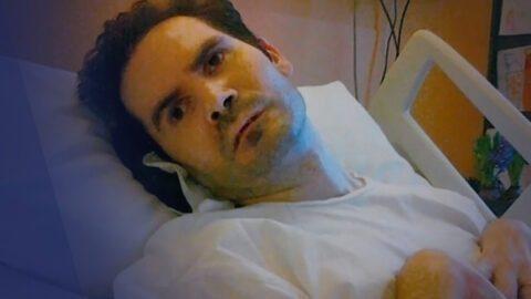 Le neurologue Ducrocq rétablit la vérité médicale sur le cas Vincent Lambert