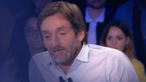 Pierre Palmade accusé d'homophobie