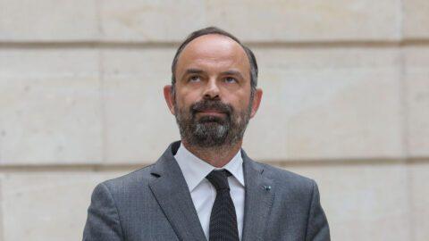 """Affaire Vincent Lambert : Philippe """"choqué"""" par une """"espèce de joie malsaine"""""""