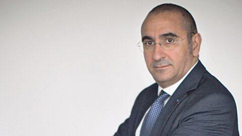 Laurent Nuñez n'a pas de regrets sur la gestion du maintien de l'ordre