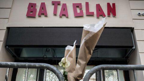 Le suicide d'un rescapé du Bataclan reconnu comme lié aux attentats