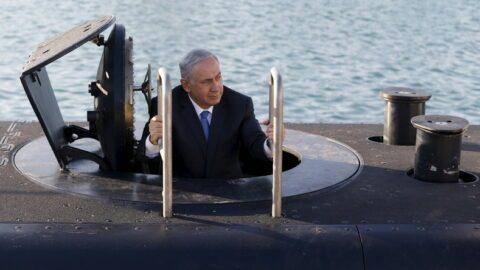 Israël dispose de 80-90 ogives nucléaires, selon un institut international indépendant
