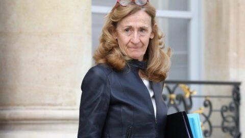 Vers la création d'un tribunal international pour juger les djihadistes étrangers ?
