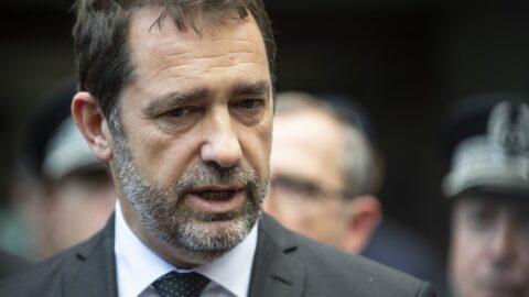 Immigration: Castaner se dit ouvert à un débat sur des quotas
