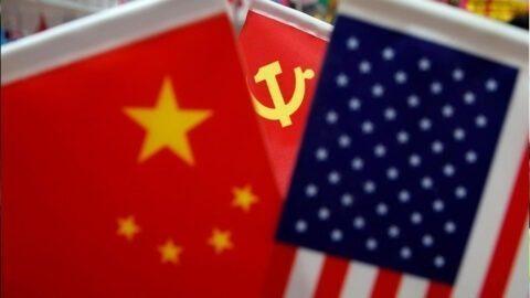 Guerre commerciale : la Chine lance la contre-offensive