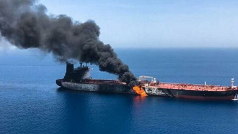 Trump remet une couche de mensonges sur l'Iran