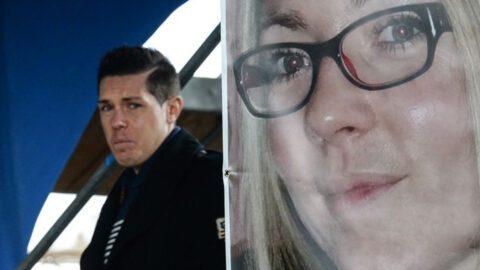Meurtre d'Alexia Daval : Jonathann Daval avoue avoir brûlé le corps