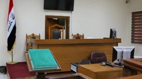 44 avocats contre les condamnations à mort de 9 français en Irak