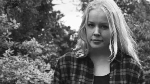 A 17 ans, elle se fait euthanasier après un viol
