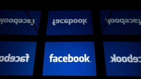 Facebook va lancer sa propre monnaie, la Libra