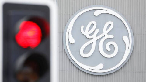 Les syndicats de General Electric refusent le plan social