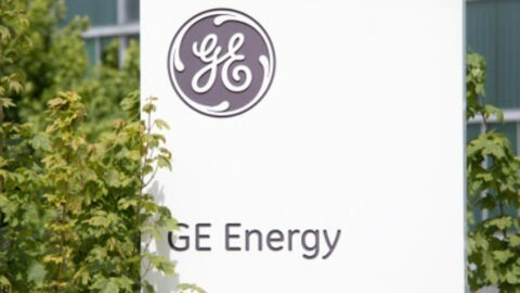 General Electric à Belfort : Les syndicats assignent l'entreprise en justice