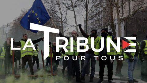 Gilets Jaunes : quels débouchés politiques suite aux européennes ?