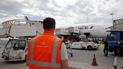 93 parlementaires défendent l'avion et les lignes aériennes interrégionales