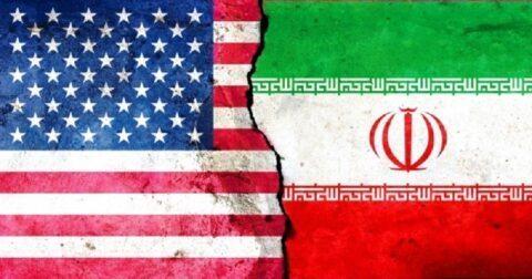 Para bellum: un ultimatum de Washington à l'Iran révélé.