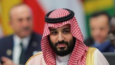 « MBS » accuse l'Iran d'être responsable de l'attaque de pétroliers en mer d'Oman