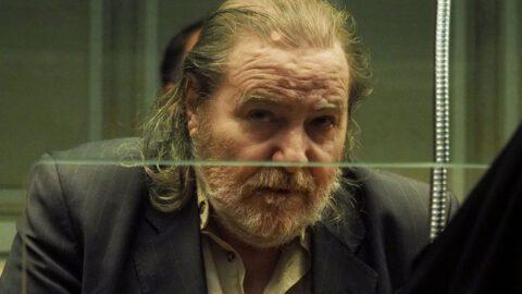 """Jacques Rançon, le """"tueur de la gare"""", avoue un nouveau meurtre"""