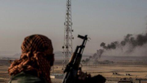 Condamnés à mort en Irak : l'embarras de la France