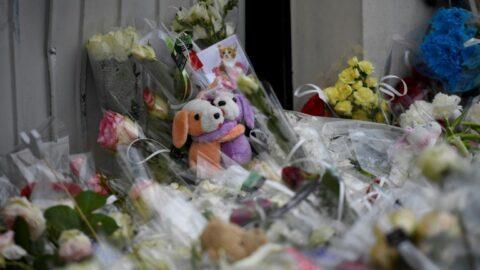 Enfants fauchés à Lorient : le suspect a été interpellé
