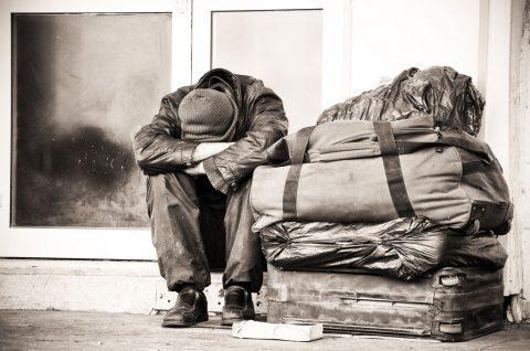 Un million de Français ayant un emploi vivent en dessous du seuil de pauvreté