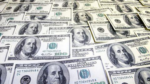 Pékin pourrait-il se servir des obligations américaines comme d'un moyen de pression ?