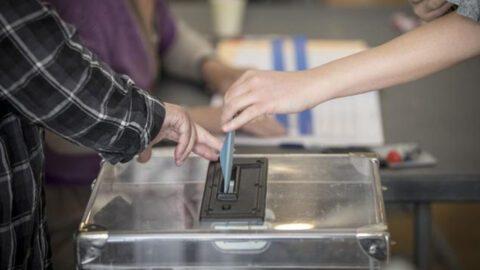 Référendum sur la privatisation d'ADP : la collecte des signatures débute
