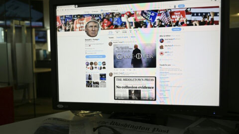 Ces réseaux sociaux alternatifs qui s'attaquent aux Big tech en misant sur la liberté d'expression