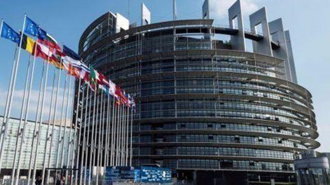 """Le RN échoue à constituer un """"super groupe"""" nationaliste à Bruxelles"""