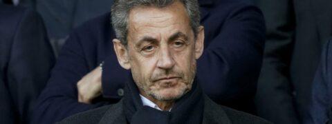 Affaire des écoutes : après le rejet des derniers recours, Nicolas Sarkozy sera jugé pour corruption