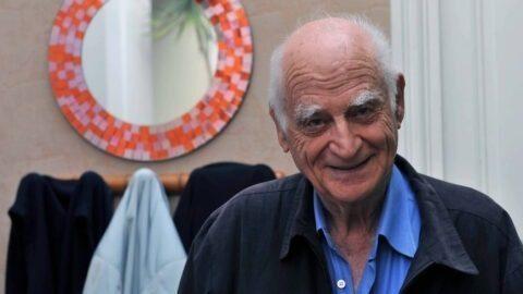 Ce que disait Michel Serres, philosophe et académicien mort à 88 ans