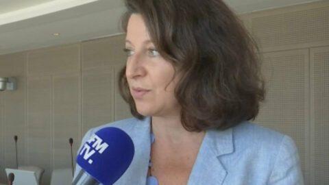 PMA, filiation: Buzyn pour la fin de l'anonymat pour les dons de sperme