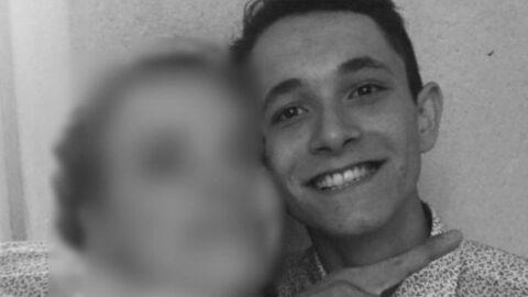 Théo, 19 ans, tué pour un «mauvais regard» : 3 nouveaux suspects écroués