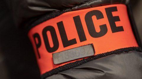 Un groupe d'ultradroite soupçonné de vouloir attaquer des lieux de culte a été démantelé