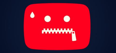 Des journalistes accusent les GAFA de les censurer
