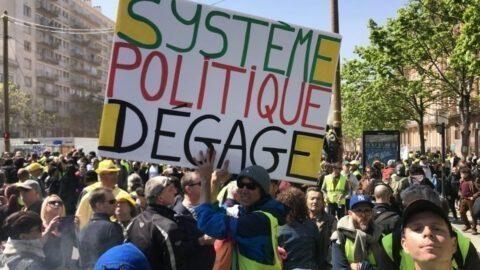 Toulouse. Transports perturbés, Capitole interdit : ce qui est prévu pour l'acte 35 des gilets jaunes