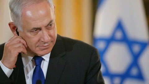 Israël réagit à l'augmentation du taux d'enrichissement de l'uranium en Iran